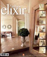 Elixir-2008-b
