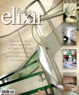 Elixir-2010-b