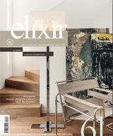 Elixir-2015-maggio-b