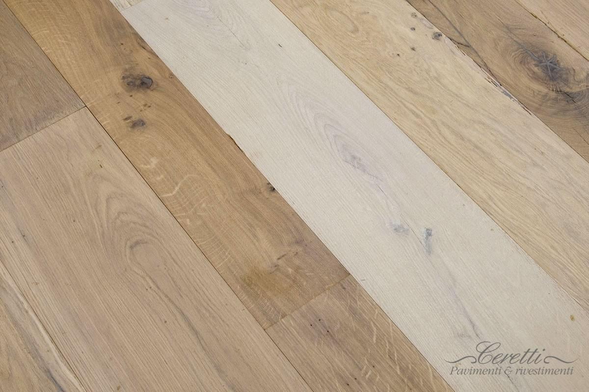 Parquet Sottile Sopra Pavimento pavimentazioni in legno ceretti pavimenti e rivestimenti