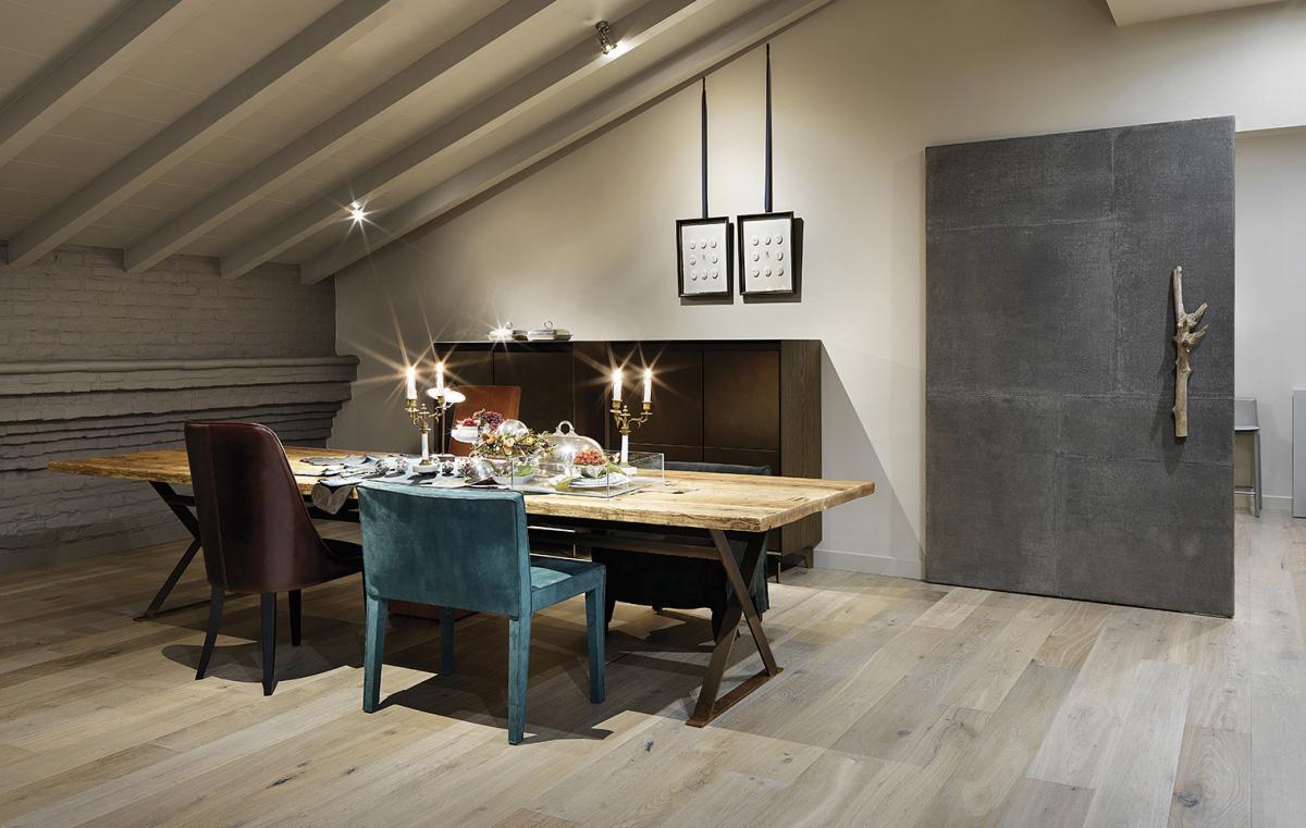 Bagni D Autore Brescia home – ceretti pavimenti & rivestimenti brescia