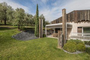 Villa sul Benaco 15