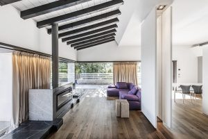 Villa sul Benaco 14