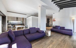 Villa sul Benaco 13