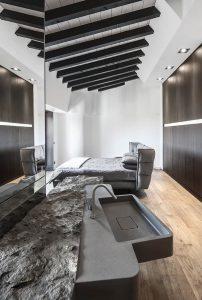 Villa sul Benaco 11