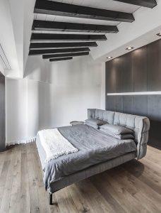 Villa sul Benaco 10